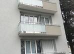 Vente Appartement 3 pièces 64m² Grenoble (38100) - Photo 27