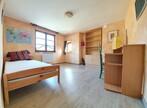 Vente Maison 5 pièces 123m² Divonne-les-Bains (01220) - Photo 8