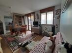 Vente Appartement 1 pièce 33m² Lillebonne (76170) - Photo 3