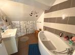 Vente Maison 5 pièces 125m² Vichy (03200) - Photo 15
