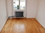 Vente Appartement 4 pièces 89m² Villers-lès-Nancy (54600) - Photo 12