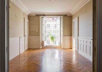 Vente Appartement 4 pièces 117m² Grenoble (38000) - Photo 1
