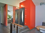 Sale House 3 rooms 93m² Claix (38640) - Photo 6