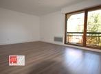 Vente Appartement 3 pièces 65m² Annemasse (74100) - Photo 2