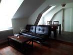 Vente Appartement 2 pièces 35m² Cambo-les-Bains (64250) - Photo 2