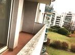 Location Appartement 3 pièces 65m² Grenoble (38100) - Photo 17