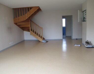 Location Appartement 6 pièces 126m² Brive-la-Gaillarde (19100) - photo