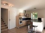 Sale House 5 rooms 107m² Lumbin (38660) - Photo 6