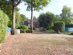 Vente Maison 4 pièces 100m² SUD EGREVILLE - Photo 4
