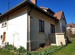 Vente Maison 9 pièces 200m² Charavines (38850) - Photo 3