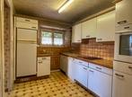 Vente Maison 6 pièces 112m² Vourey (38210) - Photo 14