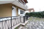 Location Appartement 3 pièces 82m² Claix (38640) - Photo 6