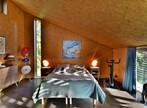 Vente Maison 6 pièces 180m² Cranves-Sales (74380) - Photo 13