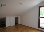 Sale Apartment 3 rooms 70m² Corenc (38700) - Photo 13