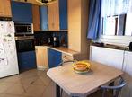 Vente Maison 5 pièces 128m² Biviers (38330) - Photo 20