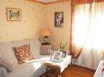 Sale House 6 rooms 130m² Fontanil-Cornillon (38120) - Photo 10