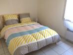 Location Appartement 2 pièces 44m² Toulouse (31300) - Photo 5
