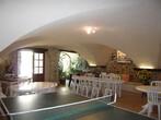 Sale House 15 rooms 390m² Baix (07210) - Photo 17