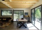Vente Maison / Chalet / Ferme 5 pièces 139m² Fillinges (74250) - Photo 20
