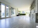 Vente Maison 5 pièces 170m² Chambéry (73000) - Photo 7