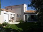 Vente Maison 6 pièces 164m² Lagord (17140) - Photo 3