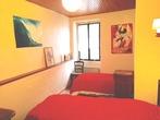 Vente Maison 3 pièces 50m² anthy-sur-leman - Photo 5