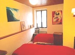 Vente Maison 3 pièces 50m² anthy-sur-leman - Photo 1