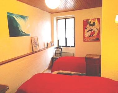 Vente Maison 3 pièces 50m² anthy-sur-leman - photo