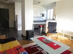 Location Appartement 2 pièces 47m² Grenoble (38000) - Photo 2