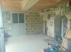 Sale House 7 rooms 145m² SAINT PATERNE RACAN - Photo 9