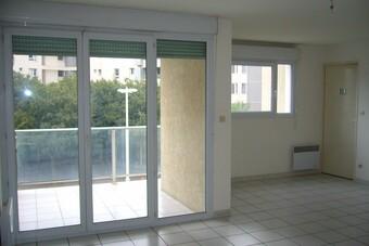 Location Appartement 2 pièces 46m² Perpignan (66100) - Photo 1