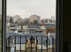 Renting Apartment 1 room 19m² Paris 19 (75019) - Photo 6