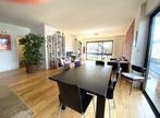 Vente Appartement 3 pièces 100m² Grenoble (38100) - Photo 6