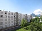 Vente Appartement 1 pièce 26m² Grenoble (38100) - Photo 1