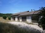 Vente Maison 7 pièces 130m² Paladru (38850) - Photo 9