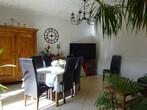 Vente Maison 5 pièces 360m² Saint-Martin-sur-Lavezon (07400) - Photo 2