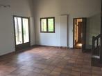 Renting House 7 rooms 167m² Saint-Ismier (38330) - Photo 15
