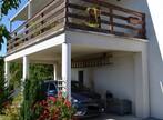 Vente Maison 12 pièces 182m² Plan (38590) - Photo 19