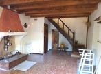 Vente Maison 4 pièces 140m² Romagnieu (38480) - Photo 4