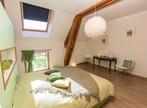 Vente Maison 580m² Charroux (03140) - Photo 6