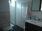 Vente Maison 5 pièces 240m² Montélimar (26200) - Photo 10