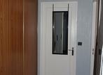 Vente Appartement 4 pièces 66m² Firminy (42700) - Photo 5
