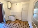 Location Appartement 2 pièces 58m² Grenoble (38000) - Photo 5
