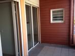 Location Appartement 2 pièces 48m² Sainte-Clotilde (97490) - Photo 5