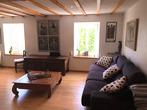 Vente Maison 8 pièces 220m² Saint-Pierre-de-Chartreuse (38380) - Photo 16