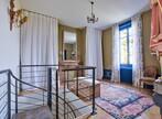 Vente Appartement 5 pièces 130m² Villefranche-sur-Saône (69400) - Photo 9