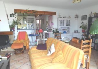 Vente Appartement 3 pièces 62m² Saint-Laurent-de-la-Salanque (66250) - Photo 1