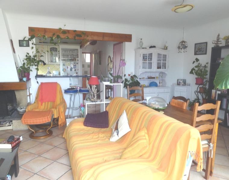 Vente Appartement 3 pièces 62m² Saint-Laurent-de-la-Salanque (66250) - photo