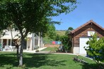 Vente Maison 120m² Viriville (38980) - Photo 13