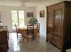 Sale House 6 rooms 137m² Poigny-la-Forêt (78125) - Photo 5